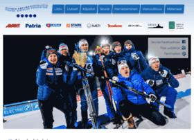 biathlon.fi