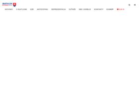 biathlon.sk