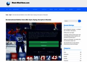 biathlonworld2.de