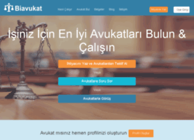 biavukat.com