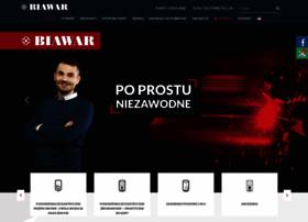 biawar.com.pl