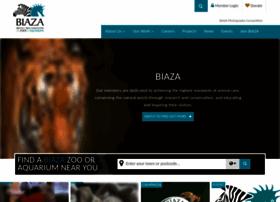 biaza.org.uk