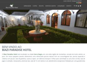 biazigrandhotel.com.br