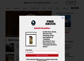 bib-arch.org