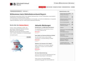 bib-bvb.de