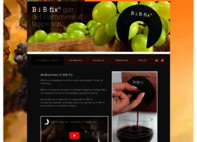 bib-fix.dk