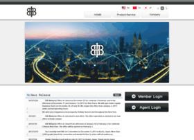 bib-limited.com