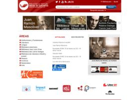 bib.cervantesvirtual.com
