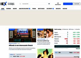 bib.nl