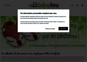 bibalou.com