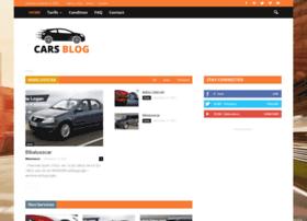 bibalusscar.com