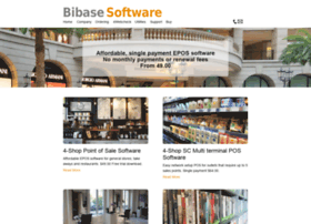 bibase.com