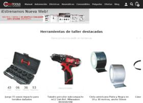 bibatools.com