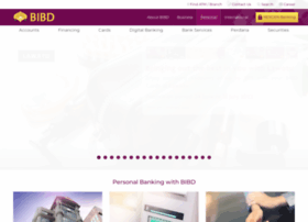 bibd.com.bn