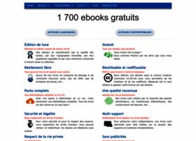bibebook.com