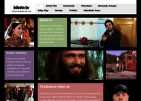 bibeln.tv