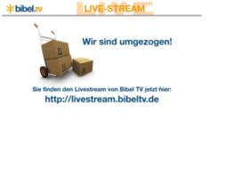 bibeltv.ip-fernsehen.net