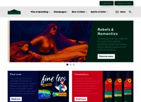 Bibendum-wine.co.uk