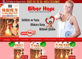 biberhapitr.net