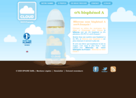 biberons-cloud.fr