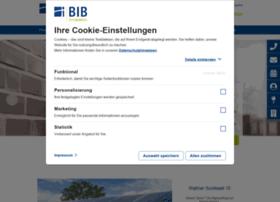 bibessen.de