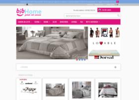 bibhome.com