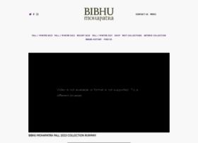 bibhu.com