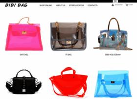 bibi-bag.com