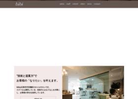 bibi-nail.net