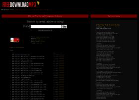 bibi-und-tina.freedownloadmp3.net