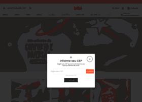 bibi.com.br