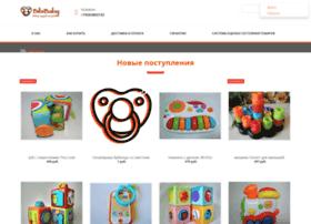 bibibaby.ru