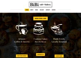 bibicafebakery.com