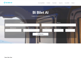 bibiletal.com