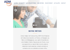 bibilux.com