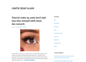 bibircantik.wordpress.com