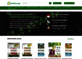 bibitbunga.com
