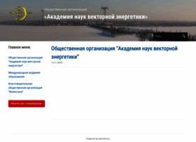 bibiu.ru
