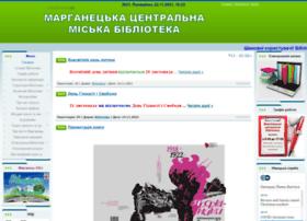 bibl-ostr.ucoz.ua