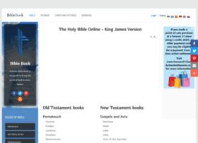 bible-book.org