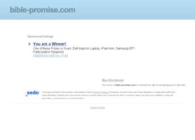 bible-promise.com