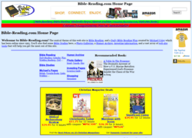 bible-reading.com