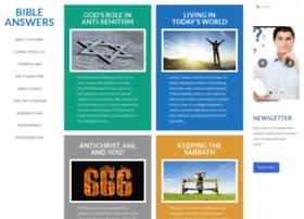 bible.org.nz