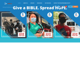 bible.org.ph