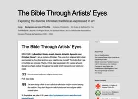 bibleartists.wordpress.com
