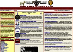 biblebelievers.com