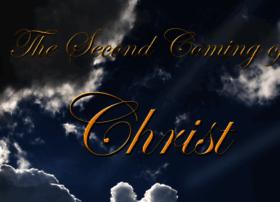 biblebelievers.org.au