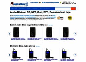 biblebible.com