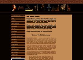 biblecharts.org