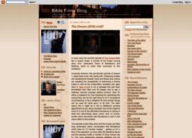 biblefilms.blogspot.com
